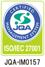 ISO IEC27001