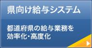 県向け給与システム